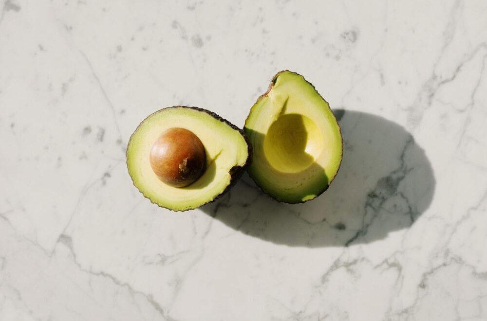 effect voeding op gezondheid