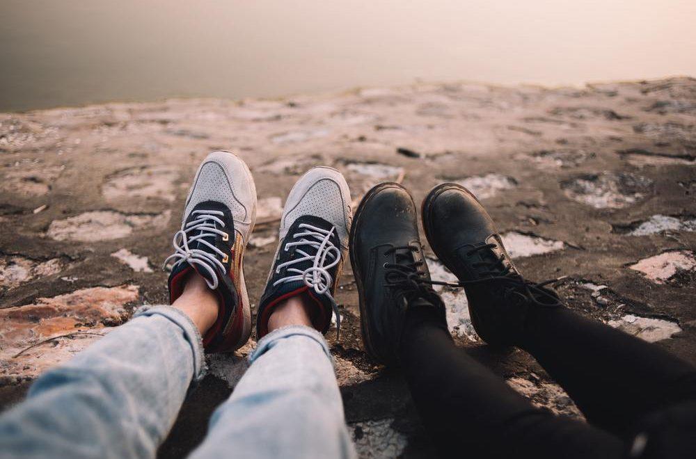 meest voorkomende voetklachten