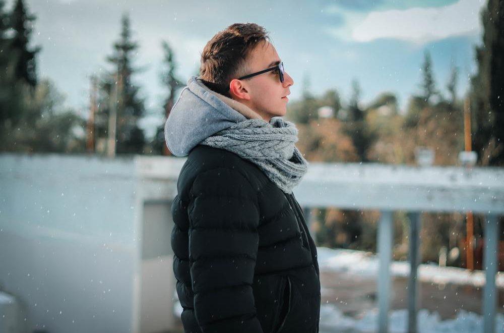 winter tips voor gewrichten